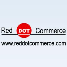 logo-rdc