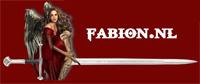 fabion-logo